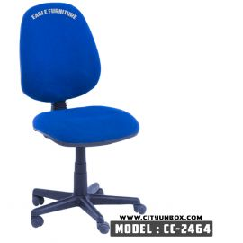 Wholesale Modern Stainless Steel Legs Executive Chair For Office and Home CC-2464