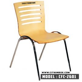 Wholesale Modern Stainless Steel Legs Executive Chair