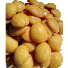 Gur Batasa | Brown Batasa - 250 gm