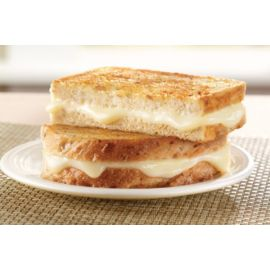 Toast Sandwich Online in Durgapur | Butter Toast