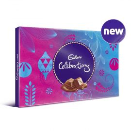 Cadbury Celebration 175g - 1 Piece