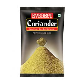 Everest  Coriander Powder | Dhaniya Powder