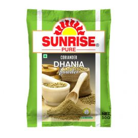 Sunrise  Coriander / Dhania Powder