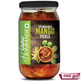 Dabur Chatpata Mango Pickle