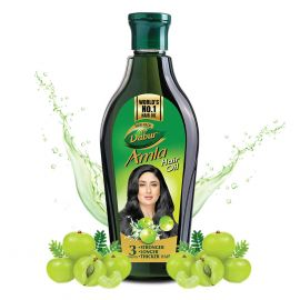 Dabur Amla Hair Oil - 450ml