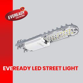 Eveready Minimight LED Street Light