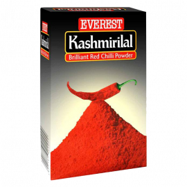 Everest Kashmirilal Chilli Powder