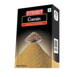 Everest Cumin Powder |Jeera Powder