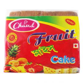 Buy Fresh Fruit Cake | Bakery Product | Cake | Pastries | Biscuits | Puff | Cookies