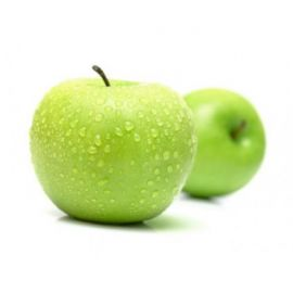 Fresh Geen Apple - Premium Quality | সবুজ আপেল | हरा सेब