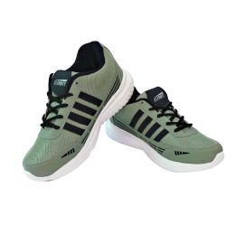 Xlerate Sports Shoes for Men and Women. Buy Sports Shoes Online  in Durgapur