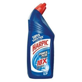 Buy  Harpic Extra Strong Bathroom Cleaner - 200 ml  | Bathroom Cleaner in Durgapur |