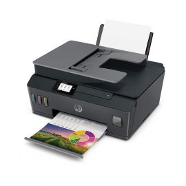 HP Smart Tank 530 All-in-One Wireless Ink Tank Colour Printer