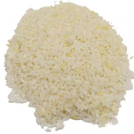 Katarni Rice - 1Kg | Loose Packet