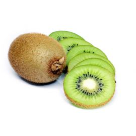 Kiwi Online in Durgapur | नाशपाती | নাশপাতি | Fruit in Durgapur | Online Fruits in Durgapur