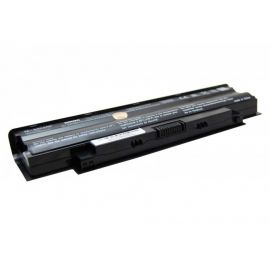 Lapcare Compatible Battery For Dell Inspiron N5010 Laptop 6 Cell
