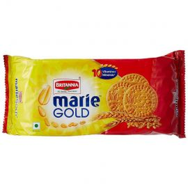 Britannia Marie Gold Biscuits 30gm