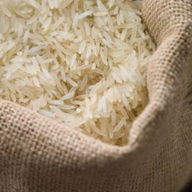 Minicate Rice : Buy Minicate Rice Online at Low Price in Durgapur | Cityunbox