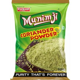 Munimji Coriander powder