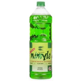 Nimyle Herbal Floor Cleaner 450 ml