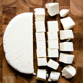 Buy Fresh Paneer in Durgapur | Paneer Online in Durgapur | Milk and Dairy Products in Durgapur