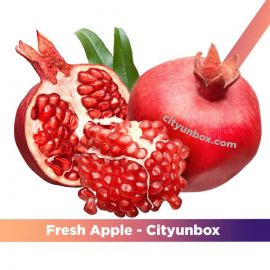 Buy Fresh Pomegranate | ডালিম | अनार