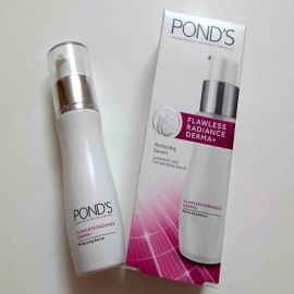 Pond's Flawless Radiance Derma + Perfecting Serum, 30ml