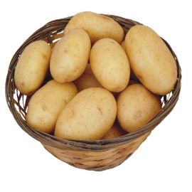 Buy Fresh Potato Online in Durgapur