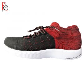 Buy Clymb Shoes | Running Shoes | Walking Shoes Online in Durgapur