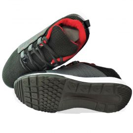 Mesh Sports Shoes for Men and Women. Buy Sports Shoes Online  in Durgapur