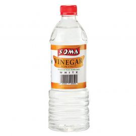 Best Vinegar in Durgapur | Soma White Vinegar Online in Durgapur