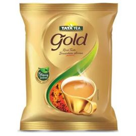 Tata Gold Tea - 250 gm Packet Online in Durgapur