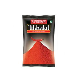 Everest   Tikhalal Red Chilli