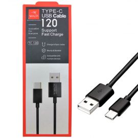 C Type USB Cable