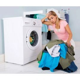 Washing Machine Not Working| Home Service in Durgapur | Washing Machine Repairing in Durgapur